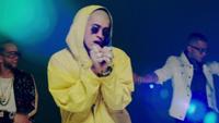 Nio Garcia, Casper Magico & Bad Bunny - Te Boté Remix (feat. Darell, Nicky Jam & Ozuna) artwork