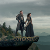 Outlander - Savages  artwork