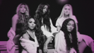 More Than Words (feat. Kamille) - Little Mix