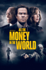 All the Money in the World - Ridley Scott