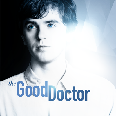 The Good Doctor, Season 1 HD Download