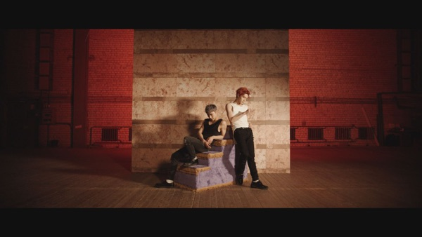 NCT U -  music video wiki, reviews
