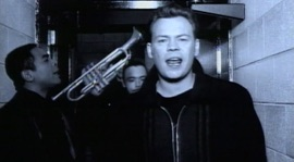 (I Can't Help) Falling In Love With You UB40 Reggae Music Video 1993 New Songs Albums Artists Singles Videos Musicians Remixes Image