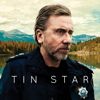 Fun and (S)laughter - Tin Star