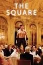 Affiche du film The Square (2017)
