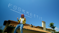 Lil Pump - Esskeetit artwork