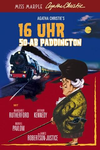 Dailymotion Video 16 Uhr 50 Ab Paddington Ganzer Film Deutsch Kostenlos