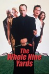 The Whole Nine Yards wiki, synopsis