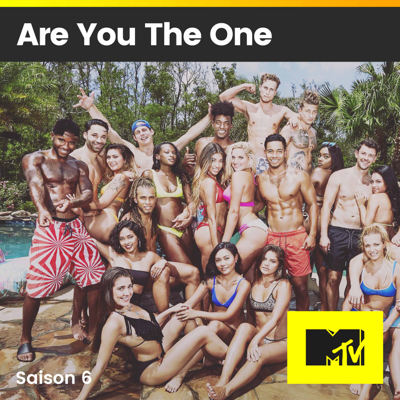 Are You the One ?, Saison 6 - Are You the One ?