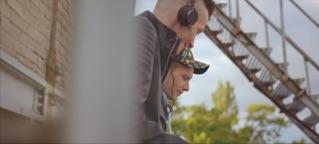 Ich & Du (feat. Sebastian Hämer)