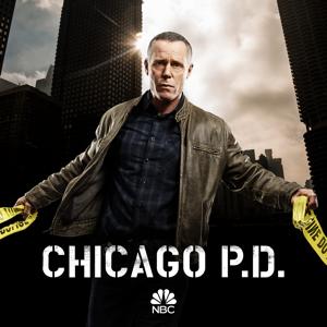 Chicago PD, Season 5 Synopsis, Reviews