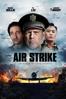 Xiao Feng - Air Strike  artwork