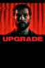 Leigh Whannell - Upgrade  artwork