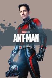 Ant Man 2 Ganzer Film Deutsch