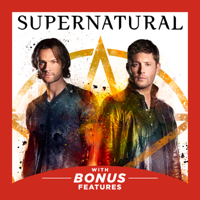 Supernatural, Season 13 HD Download