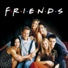Friends - Friends: The Complete Series artwork