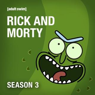 Family Guy, Season 15 on iTunes
