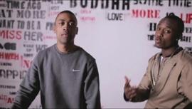 I'm Only Human (feat. Cashtastic, Tereza Delzz) Wiley Hip-Hop/Rap Music Video 2012 New Songs Albums Artists Singles Videos Musicians Remixes Image