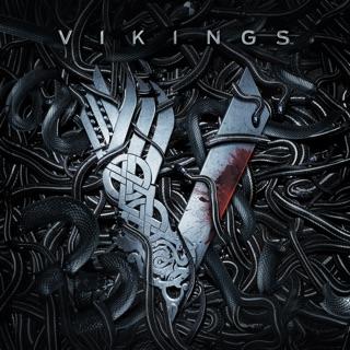 Vikings, Season 5 on iTunes