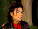 Ebony Moments With Michael Jackson - Michael Jackson