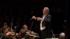 The Hebrides, Op. 26 - 'Fingal's Cave' (Bonus Track) - London Symphony Orchestra, Sir John Eliot Gardiner & Maria João Pires