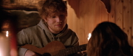 Download Video Perfect - Ed Sheeran