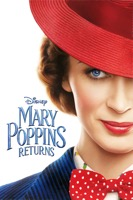 Mary Poppins Returns (iTunes)