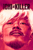 Takashi Miike - Ichi the Killer  artwork