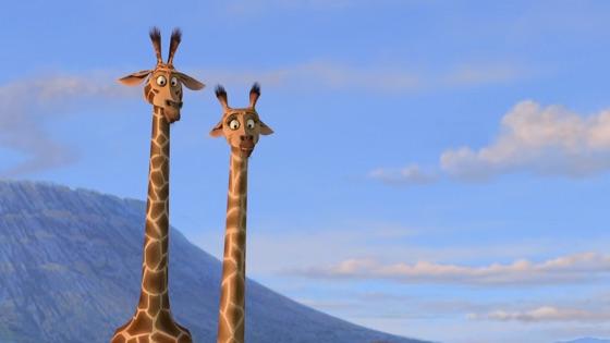 Madagascar: Escape 2 Africa on iTunes