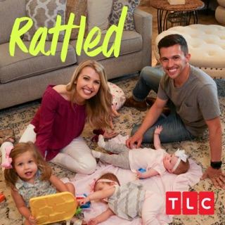 OutDaughtered, Season 2 on iTunes