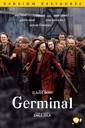 Affiche du film Germinal (Version Restaurée)