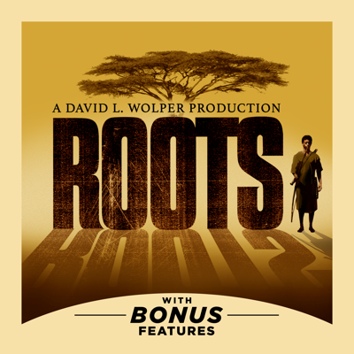 Roots: The Complete Miniseries HD Download