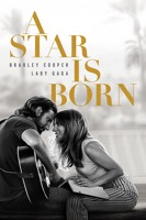 A Star Is Born (iTunes)