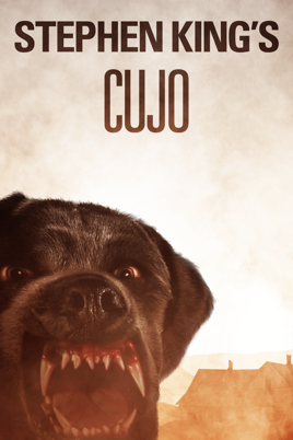 Best Dog Car Seat >> ‎Cujo on iTunes