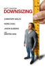 Alexander Payne - Downsizing Grafik