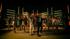 シリタイ feat. C&K & CYBERJAPAN DANCERS - SPICY CHOCOLATE