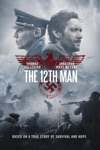 The 12th Man wiki, synopsis
