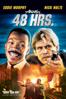 Walter Hill - Und wieder 48 Stunden Grafik
