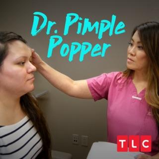 Dr  Pimple Popper, Season 1 on iTunes