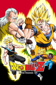Dragon Ball Z: Movie 7 - Super Android 13!