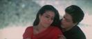 """Suraj Hua Maddham (From """"Kabhi Khushi Kabhie Gham"""") - Sandesh Shandilya, Sonu Nigam & Alka Yagnik"""