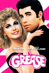Grease wiki, synopsis