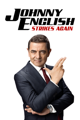 johnny english strikes again full movie hindi dubbed download