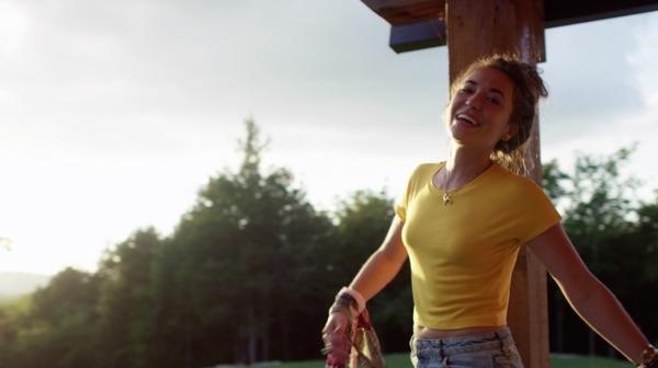 Lauren Daigle -  music video wiki, reviews