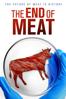 Marc Pierschel - The End of Meat  artwork