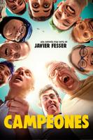 Campeones - Javier Fesser