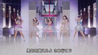 「JUMP!」ダンスビデオ