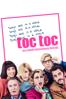 Toc Toc - Vicente Villanueva