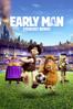 Early Man - Steinzeit bereit - Nick Park