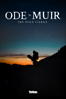 Jeremy Jones - Ode to Muir: The High Sierra  artwork